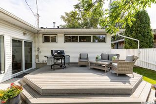 Photo 3: 49 Lindsay Drive in Saskatoon: Greystone Heights Residential for sale : MLS®# SK871067