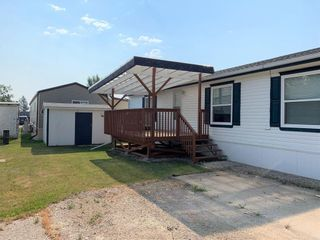 Photo 18: 32 74 Triangle Road in Dauphin: Southeast Residential for sale (R30 - Dauphin and Area)  : MLS®# 202118416