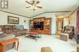 Photo 2: 70025 Range Road 65A in Grovedale: House for sale : MLS®# A1101687