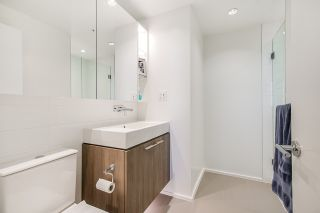 Photo 30: 5702 4510 HALIFAX Way in Burnaby: Brentwood Park Condo for sale (Burnaby North)  : MLS®# R2533278