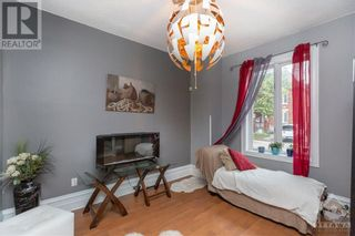 Photo 18: 210-212 FLORENCE AVENUE in Ottawa: House for sale : MLS®# 1260081