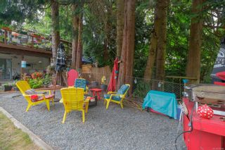Photo 52: 607 Sandra Pl in : La Mill Hill House for sale (Langford)  : MLS®# 878665