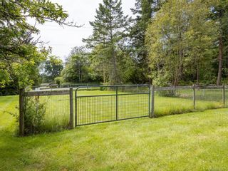 Photo 9: 750 Downey Rd in North Saanich: NS Deep Cove House for sale : MLS®# 841285