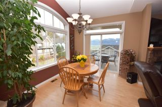 Photo 5: 35784 REGAL PARKWAY in Abbotsford: Abbotsford East House for sale : MLS®# R2049958
