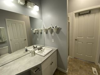 Photo 14: 116 10717 83 Avenue in Edmonton: Zone 15 Condo for sale : MLS®# E4228997