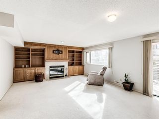 Photo 33: 51 5810 Patina Drive SW in Calgary: Patterson Row/Townhouse for sale : MLS®# A1088639