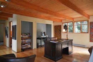 Photo 7: 5873 SKOOKUMCHUK Road in Sechelt: Sechelt District House for sale (Sunshine Coast)  : MLS®# R2202466