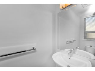 """Photo 16: 81 5888 144 Street in Surrey: Sullivan Station Townhouse for sale in """"One44"""" : MLS®# R2563940"""