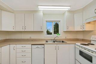 Photo 10: 12 7021 W Grant Rd in : Sk John Muir Manufactured Home for sale (Sooke)  : MLS®# 862847