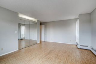 Photo 14: 203 3737 42 Street NW in Calgary: Varsity Apartment for sale : MLS®# A1105296