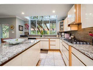 Photo 11: 23387 50 Avenue in Langley: Salmon River House for sale : MLS®# R2562175