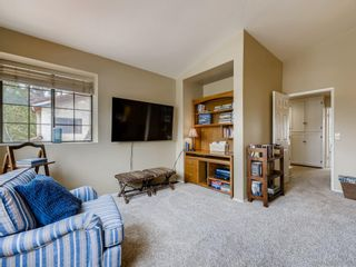 Photo 15: POWAY House for sale : 4 bedrooms : 14626 Silverset St