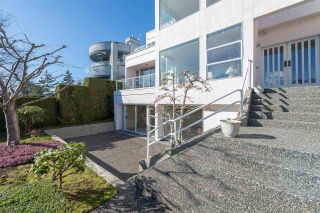 """Photo 20: 2125 LAWSON Avenue in West Vancouver: Dundarave House for sale in """"Dundarave"""" : MLS®# R2329676"""