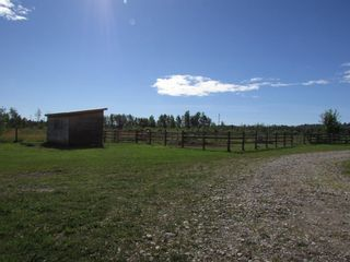 Photo 35: 5076 Township Rd 342: Rural Mountain View County Detached for sale : MLS®# A1027459