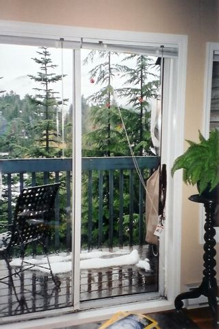 """Photo 8: 2243 BRANDYWINE Way in Whistler: Bayshores 1/2 Duplex for sale in """"BAYSHORES"""" : MLS®# R2096332"""