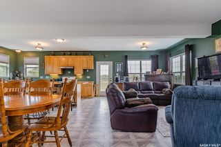 Photo 5: 12 Cory Crescent in Corman Park: Residential for sale (Corman Park Rm No. 344)  : MLS®# SK868267