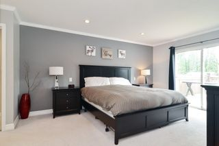 Photo 15: 26984 27B Avenue in Langley: Aldergrove Langley House for sale : MLS®# R2624154