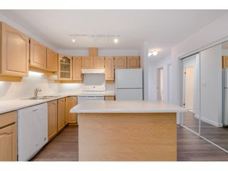 """Photo 7: 309 5565 BARKER Avenue in Burnaby: Central Park BS Condo for sale in """"Barker Place"""" (Burnaby South)  : MLS®# R2483615"""