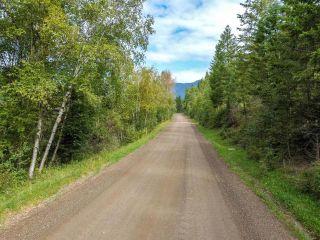 Photo 13: 5980 HEFFLEY-LOUIS CREEK Road in Kamloops: Heffley House for sale : MLS®# 160771