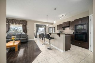 Photo 4: 115 Drake Landing Cove: Okotoks Detached for sale : MLS®# A1099965