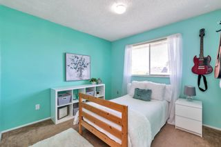 Photo 20: 6336 172 Street in Cloverdale: Cloverdale BC House for sale : MLS®# R2620518