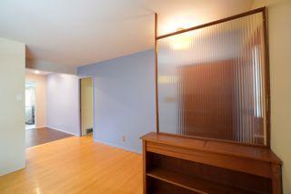 Photo 16: 11 Roe St in Portage la Prairie: House for sale : MLS®# 202120510