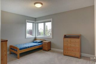 Photo 34: 115 SIGNAL HILL PT SW in Calgary: Signal Hill House for sale : MLS®# C4267987
