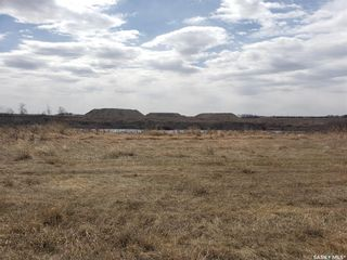 Photo 3: Pilka Gravel Pit in Blaine Lake: Commercial for sale (Blaine Lake Rm No. 434)  : MLS®# SK854760