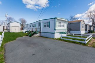 Photo 2: 66 Glenda Crescent in Fairview: 6-Fairview Residential for sale (Halifax-Dartmouth)  : MLS®# 202109374