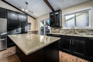 Photo 4: 179 Edgepark Boulevard NW in Calgary: Edgemont Detached for sale : MLS®# A1063058