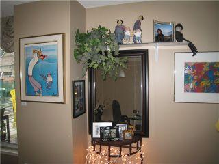 "Photo 8: 304 1148 HEFFLEY Crescent in Coquitlam: North Coquitlam Condo for sale in ""THE CENTURA"" : MLS®# V919095"