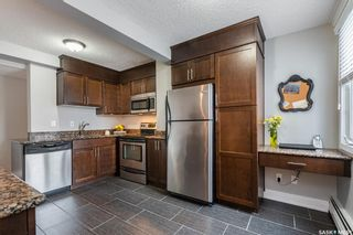Photo 12: 304 320 5th Avenue North in Saskatoon: Central Business District Residential for sale : MLS®# SK840963
