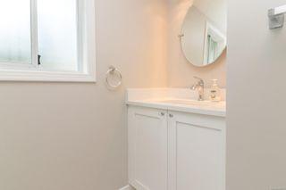 Photo 20: 1542 Oak Park Pl in : SE Cedar Hill House for sale (Saanich East)  : MLS®# 868891