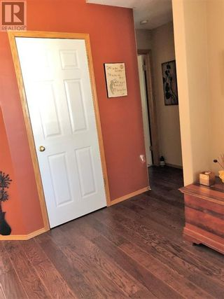 Photo 11: 907 2 Avenue  W in Brooks: House for sale : MLS®# A1115506