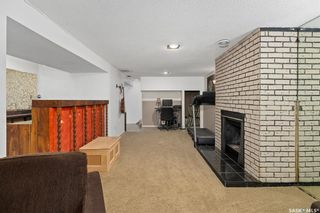 Photo 19: 3343 33rd Street West in Saskatoon: Confederation Park Residential for sale : MLS®# SK870791