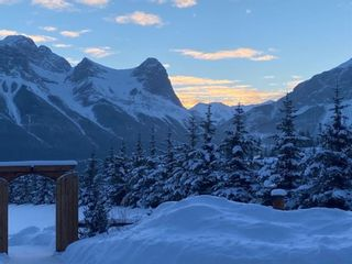 Photo 3: 17 Canyon Road: Canmore Detached for sale : MLS®# A1048587