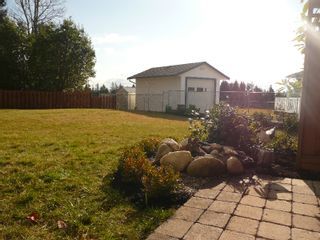 "Photo 15: 4718 TAMARACK Place in Sechelt: Sechelt District House for sale in ""DAVIS BAY"" (Sunshine Coast)  : MLS®# V687709"