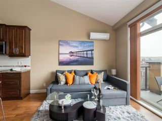 """Photo 7: 523 8288 207A Street in Langley: Willoughby Heights Condo for sale in """"Yorkson Creek Walnut Ridge 2"""" : MLS®# R2546058"""