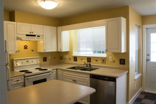 """Photo 6: 34 23560 119 Avenue in Maple Ridge: Cottonwood MR Townhouse for sale in """"HOLLYHOCK"""" : MLS®# R2004134"""