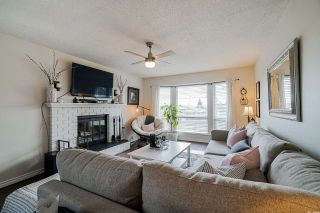Photo 5: 2313 WAKEFIELD Drive in Langley: Willoughby Heights House for sale : MLS®# R2442757
