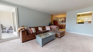 """Photo 8: 105 6440 197 Street in Langley: Willoughby Heights Condo for sale in """"Kingsway"""" : MLS®# R2603548"""