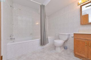 Photo 31: 3963 OLYMPIC VIEW Dr in VICTORIA: Me Albert Head House for sale (Metchosin)  : MLS®# 820849