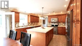 Photo 9: 91 Thomas Avenue in St. Andrews: House for sale : MLS®# NB063009