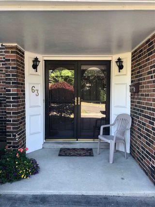 Photo 3: 63 Brian Drive in Toronto: Pleasant View House (Sidesplit 3) for sale (Toronto C15)  : MLS®# C4544983