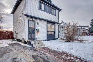 Photo 6: 111 ERIN RIDGE Road SE in Calgary: Erin Woods House for sale : MLS®# C4162823