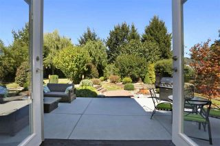 """Photo 6: 18875 57 Avenue in Surrey: Cloverdale BC House for sale in """"Fairway Estates"""" (Cloverdale)  : MLS®# R2445058"""