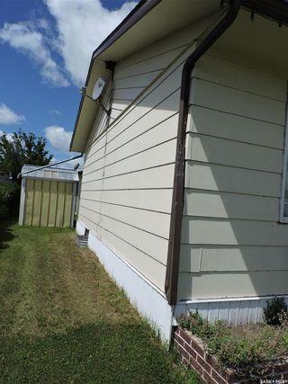 Photo 20: 107 Morken Street in Sturgis: Residential for sale : MLS®# SK817889