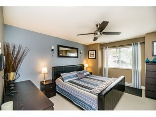 """Photo 10: 18970 68 Avenue in Surrey: Clayton House for sale in """"Heritance at Clayton Village"""" (Cloverdale)  : MLS®# R2075982"""