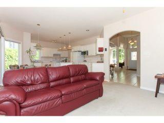 "Photo 9: 23887 ZERON Avenue in Maple Ridge: Albion House for sale in ""KANAKA RIDGE ESTATES"" : MLS®# V1128671"