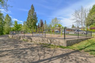 Photo 80: 1217 LAMERTON Avenue in Coquitlam: Harbour Chines House for sale : MLS®# R2495027